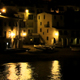 Time Lapse Fishing Mediterranean Village - VideoHive Item for Sale