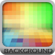 Pixel Room Background - GraphicRiver Item for Sale