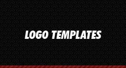 gbs* Logo Templates
