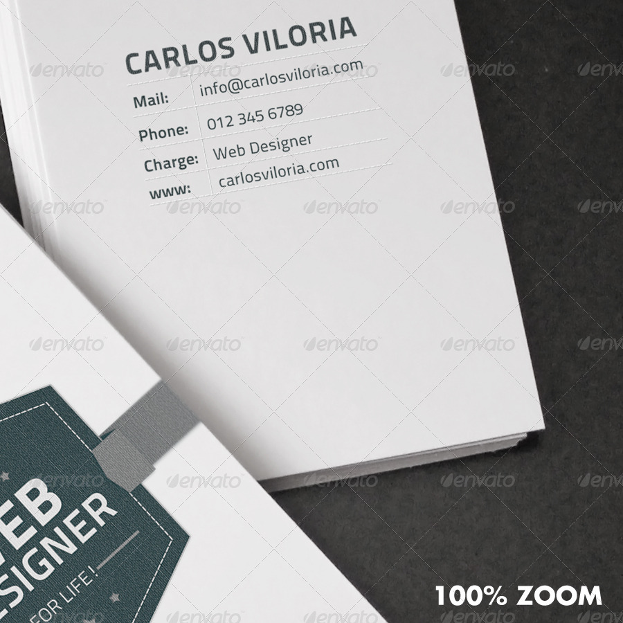 Flyer business card clean realistic mock up set 1 by giallo 01realistic business cards mockup clean designgg 02realistic business cards mockup clean designgg reheart Images