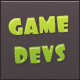 Game Devs Nulled