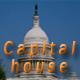 Capital House Washington D.C.  Full HD - VideoHive Item for Sale