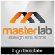 Master lab - GraphicRiver Item for Sale