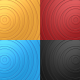 Circles Background - VideoHive Item for Sale