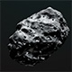 Asteroid Animation 2 Pack - VideoHive Item for Sale
