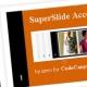 SuperSlide Accordion Menu v 1.0 - CodeCanyon Item for Sale