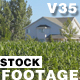 Corn Field 02 - VideoHive Item for Sale