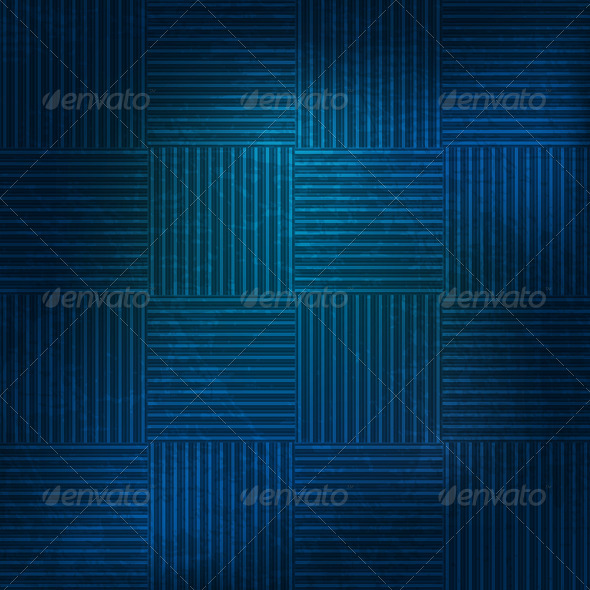 Abstract vector grungy background - Abstract Conceptual