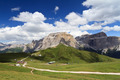 Sella group, Italian Dolomites - PhotoDune Item for Sale
