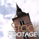 """""""Village -Church"""" Stock Footage Full HD H264 - VideoHive Item for Sale"""