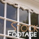 """""""Village -Window"""" Stock Footage Full HD H264 - VideoHive Item for Sale"""
