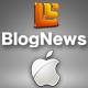 BlogNews - iPhone blog app - Wordpress editions