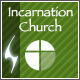 Incarnation - Church and Community Theme Nulled