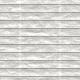Paper Lampshade - 3DOcean Item for Sale