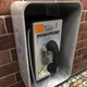 Realistic Payphone - 3DOcean Item for Sale