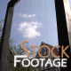 """""""Village -Art"""" Stock Footage Full HD H264 - VideoHive Item for Sale"""