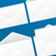 Mail Envelopes - GraphicRiver Item for Sale