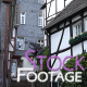 """""""Village -Scenery"""" Stock Footage Full HD H264 - VideoHive Item for Sale"""