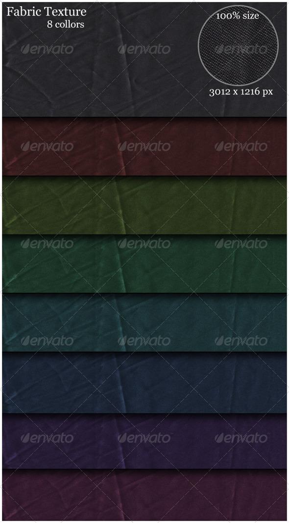 Fabric Texture - Fabric Textures