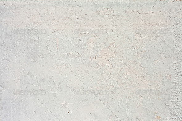 Background from High Detailed Fragment Stone Wall - Concrete Textures