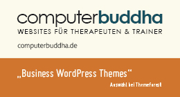 WP Business Themes