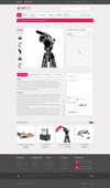 06 product page 2.  thumbnail
