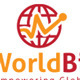 World Bit Logo - GraphicRiver Item for Sale