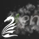 Smokescreen - VideoHive Item for Sale