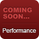 Performance - Responsive Under Construction page Nulled
