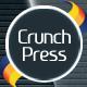 CrunchPress