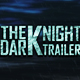 HD movie trailer - VideoHive Item for Sale