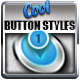 Cool Button Styles - GraphicRiver Item for Sale