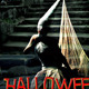 Halloween Ghost Party Flyer - GraphicRiver Item for Sale