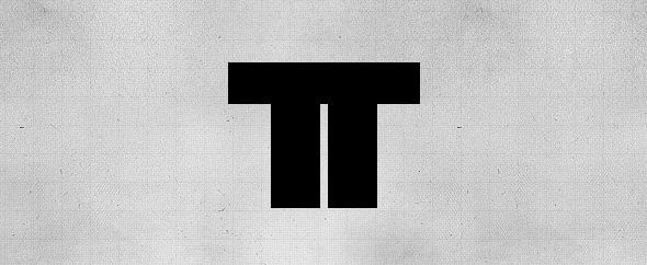 Trendythemes profile