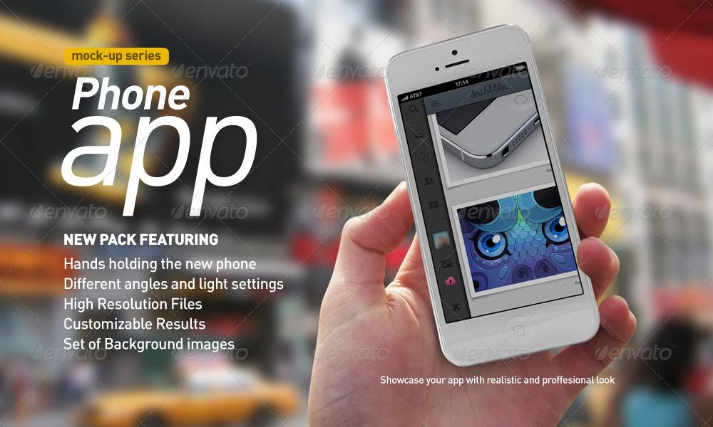 preview_set01_mobile app device screen mock upjpg