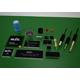 Electronics Set - 3DOcean Item for Sale