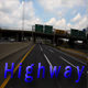 Highway 03 - VideoHive Item for Sale