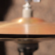 Cymbals Drummer 02 - VideoHive Item for Sale