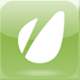 Evato - App for Envato Marketplace API  - CodeCanyon Item for Sale