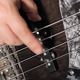 Bass Guitar 03 - VideoHive Item for Sale