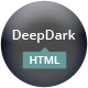 Deep Dark : Three Columns Base Nulled