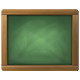 Chalkboard Tablet - GraphicRiver Item for Sale