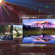 Glassy Displays - VideoHive Item for Sale