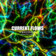 Current Flows - VideoHive Item for Sale