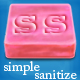Simple Sanitize - CodeCanyon Item for Sale