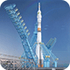 Soyuz Rocket Launch - VideoHive Item for Sale
