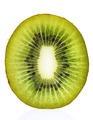 Kiwi Fruit Cross Section - PhotoDune Item for Sale
