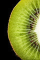 Kiwi Fruit Macro - PhotoDune Item for Sale