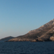 In front of a Rocky Island - VideoHive Item for Sale