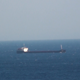 Tanker in the Sea - VideoHive Item for Sale